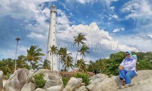 Paket Tour Belitung 4d3n